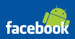 Facebook upgrades Android app