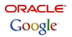 Oracle Suing Google Over Android OS