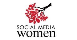 Social Media For Women [Event Sydney]