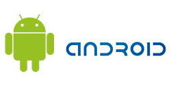 Google Android Overview [INFOGRAPH]