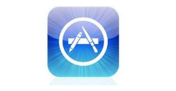 Apple App Store hits 500,000 Applications