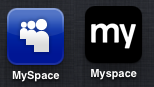 myspace-rebrand-blue-black-logo