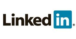 LinkedIn Lauches new Social News product: LinkedIn Today