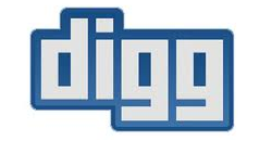 Digg stops publishers posting content via RSS