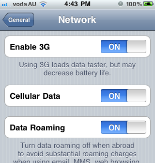 iphone-general-settings-3g-australia