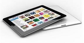 Steve Jobs & Apple unveil iPad 2