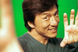 Guest Post: Jackie Chan Malcolm Gladwell and the Power of Social Media