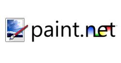 Paint.net v3.5.8: Desktop Design for the non-artist (FREE)