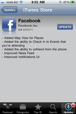 facebook-iphone-app-3-4-update