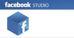 Facebook launches Facebook Studio