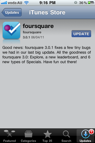 foursquare-3-0-1-update-ios-iphone