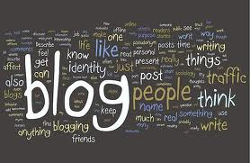 Beginner Blogger Tips