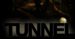 Australian Movie Review: The Tunnel