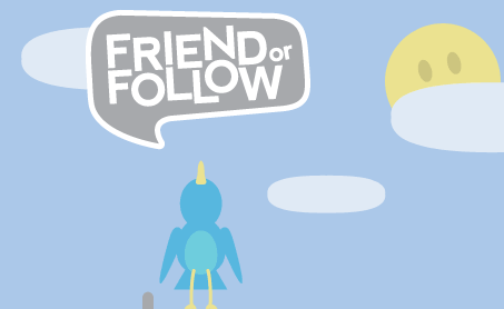 friendorfollowtool