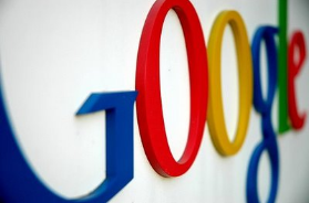 ACCC taking Google to Court