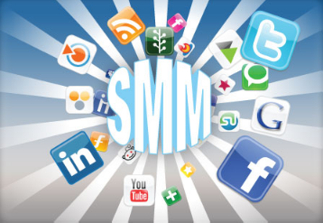 Improve Conversion with Social Media Marketing