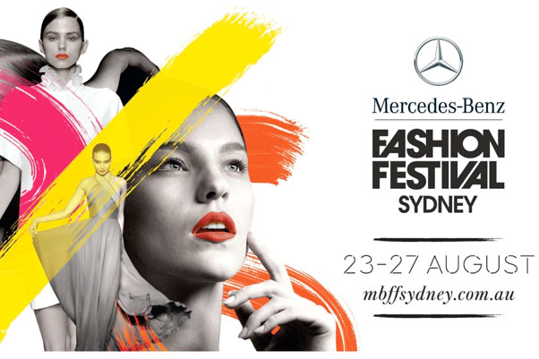 #MBFFS shares fashion with the masses this week