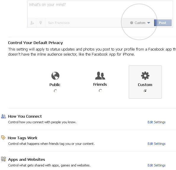 facebook-updates-privacy-controls