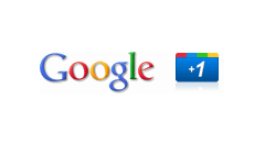 Google adds +1 Button to Google Toolbar