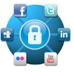 social media privacy private