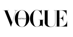 Vogue Twitter Treasure Hunt