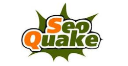 Google PageRank stopped working in SEO Quake?