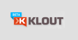 How to Boost your Klout Score