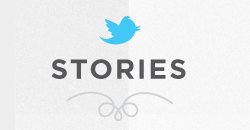 Twitter Stories Launched