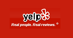 Yelp to file for IPO
