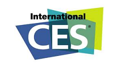 CES - Google - Samsung - Amazon - Ecosystem