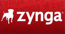 Zynga takes on the 'real world'