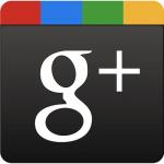 Top 10 Australian Google+ Pages