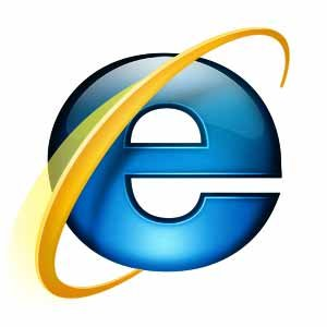 IE9 Marketshare Growing in Australia