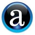 Alexa Toolbar for Chrome now available