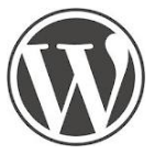 WordPress Version 3.5 Released