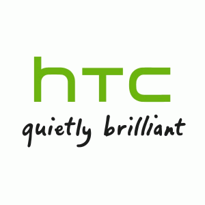 HTC One X Smartphone Review