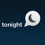 iOS App - Tonight! Releases Major Update