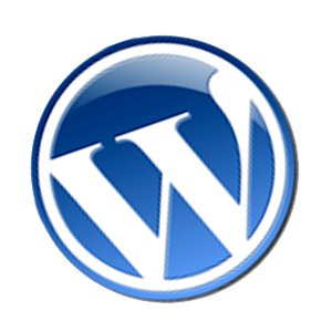WordPress Auto Updates Millions Of Blogs Around The World With Important Security Fixes