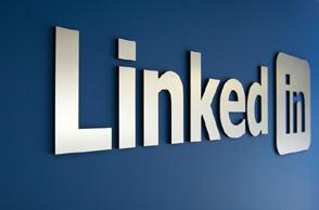 LinkedInBig