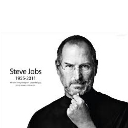 Apple Releases Inspirational Tribute Video to Steve Jobs