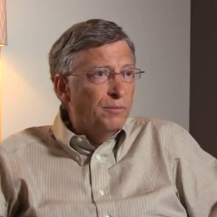Bill Gates gives his thoughts on Windows 8, Windows Phone 8 and Microsoft Surface [VIDEO]