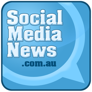 Download the SocialMediaNews.com.au iPhone App