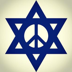 Israeli TV Producer Creates Social Media Movement as a Plea For Peace #StopTheTerror