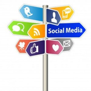 How Does Your Business Get The Most Out Of Social Media?