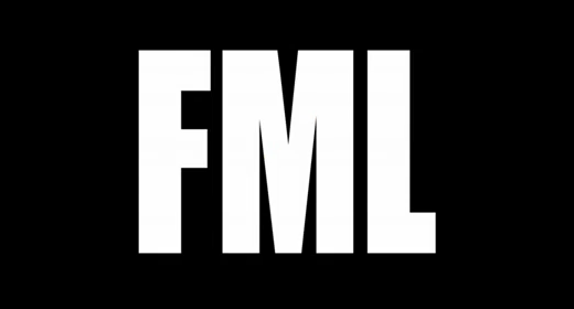 Fml Filter My Life Video