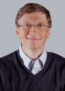 Image via Microsoft.com