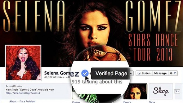 facebook-verified-pages-twitter