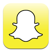 Snapchat Rolls Out New Group Sharing Features - Ideal For Events & Concerts