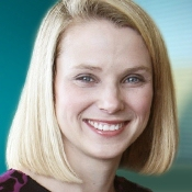 Yahoo Profit Up After 1 Year with Marissa Mayer At The Helm