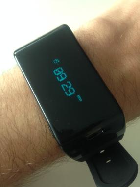 smartwatchzewatch